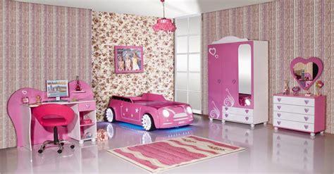 Fotos con ideas para decorar cuartos de niñas   Ideas para ...