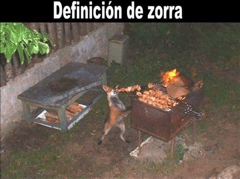 fotos curiosas | invertiryespecular.com bolsacanaria.info