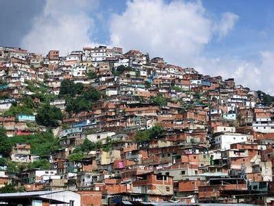 Fotos de Caracas: Imágenes y fotografías