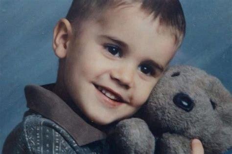 Fotos de cómo ha cambiado Justin Bieber a sus 25 años ...