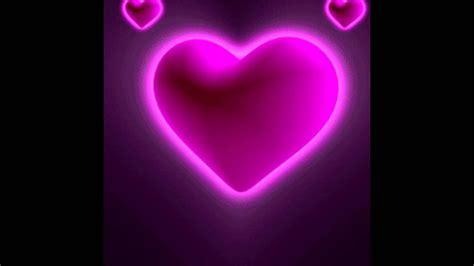fotos de corazones   YouTube