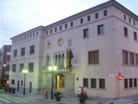 FOTOS de CORNELLA DE LLOBREGAT   Barcelona