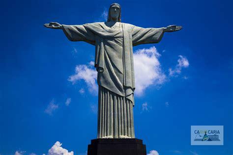 Fotos De Cristo   SEONegativo.com