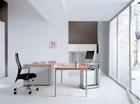 Fotos de Decoración de Oficinas Modernas