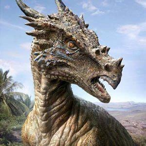 Fotos de Dinosaurios   imágenes reales y en full HD