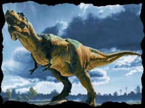 Fotos de dinosaurios   YouTube