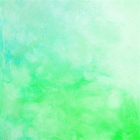 Fotos de Fondo vintage verde pastel   Imagen de ...