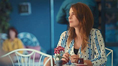 Fotos de Foto de la serie Mujer  Antena 3    Ecoteuve.es