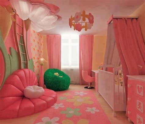 FOTOS DE HABITACIONES DE BEBE ~ Fotos de dormitorios