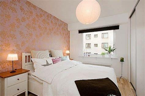 Fotos de habitaciones matrimoniales pequeñas   Ideas para ...