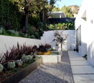 Fotos de Jardin: Modelo de jardines de casas pequeñas