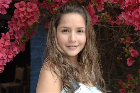 Fotos de la telenovela La Tormenta: actores y escenas ...