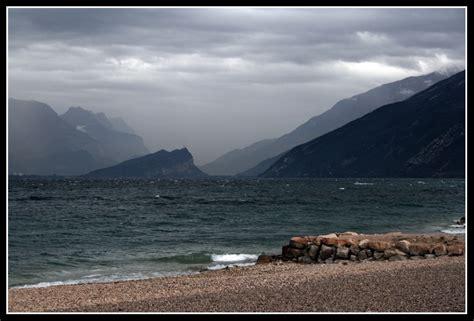 Fotos de mi viaje al Lago di Garda  COCHES + PAISAJES ...