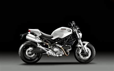 Fotos de Motos: Fotos da Ducati Monster 696