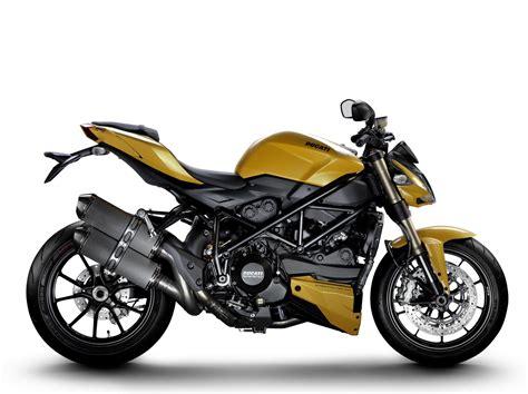 Fotos de Motos: Fotos da Moto Ducati Streetfighter