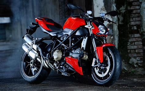 Fotos de Motos: Fotos de Motos Ducati Wallpaper