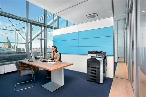 Fotos de Oficinas Modernas