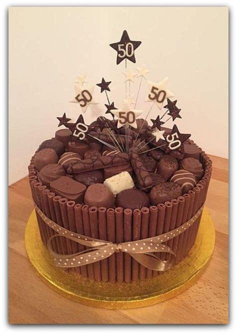 fotos de pasteles para hombres 7   Pastel de cumpleaños ...