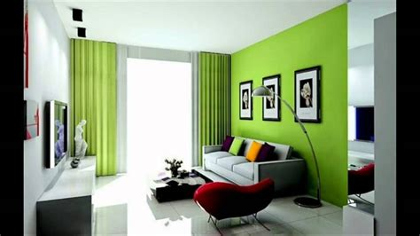 Fotos de salas verdes   YouTube