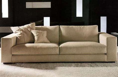 Fotos de sofas muebles salas modernos en medellin ...