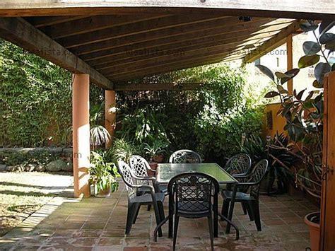 Fotos de Terrazas: Terrazas y Jardines: Terrazas casas ...