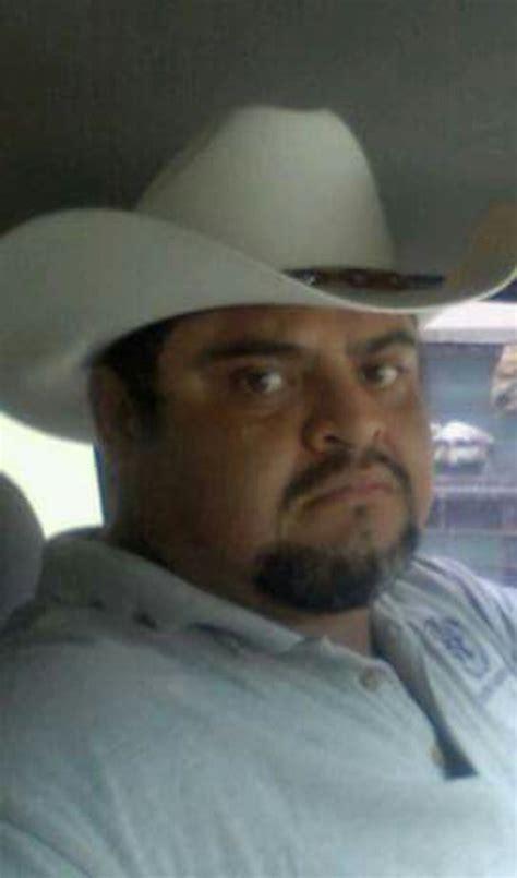 Fotos de un decapitado   El Blog del Narco oficial ...