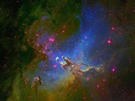 Fotos Del Universo Alta Resolucion   SEONegativo.com