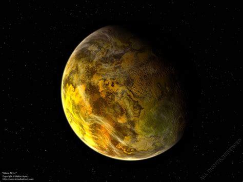 Fotos Del Universo Y Planetas Reales   keziaeloise