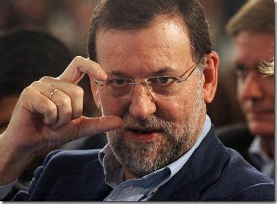 fotos divertidas de mariano Rajoy  2