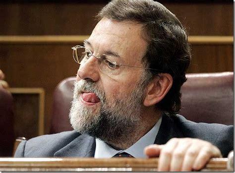 Fotos divertidas de Mariano Rajoy   Cosas divertidas