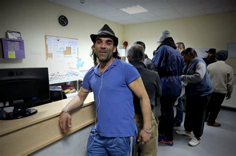 Fotos: El hogar de los sin hogar | Fotografía | EL PAÍS
