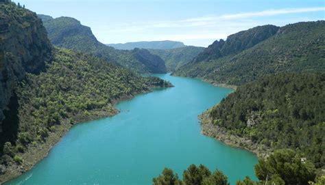 Fotos: Els 10 millors rius de Catalunya on remullar se ...