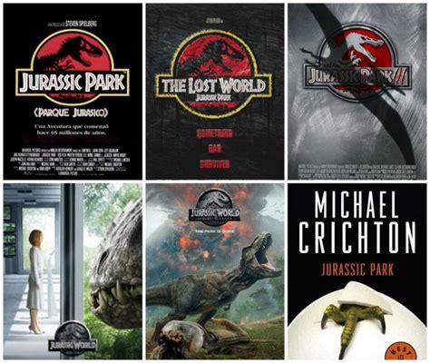 Fotos: Fotos: Los actores de  Jurassic Park', 25 años ...