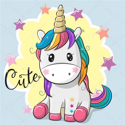 Fotos: fotosde unicornio | Dibujos animados unicornio ...