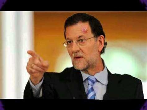 Fotos graciosas de Rajoy   YouTube