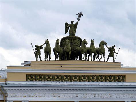 Fotos gratis : arquitectura, edificio, Monumento, estatua ...