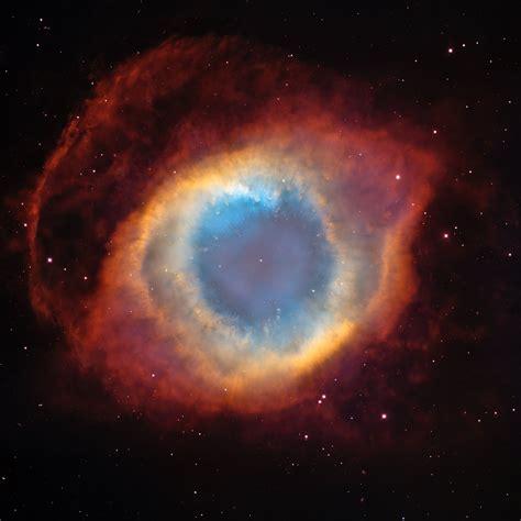 Fotos gratis : atmósfera, galaxia, espacio exterior ...