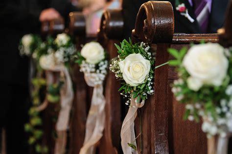 Fotos gratis : flor, interior, Iglesia, Boda, novia, novio ...