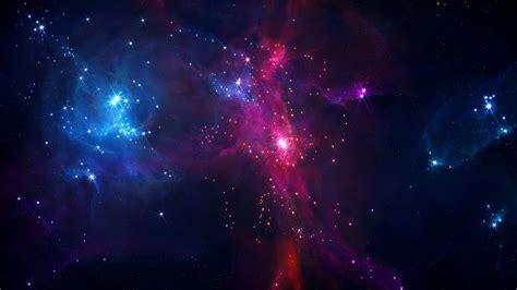 Fotos gratis : Mac, galaxia, nebulosa, espacio exterior ...