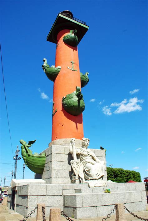 Fotos gratis : Monumento, vacaciones, estatua, punto de ...