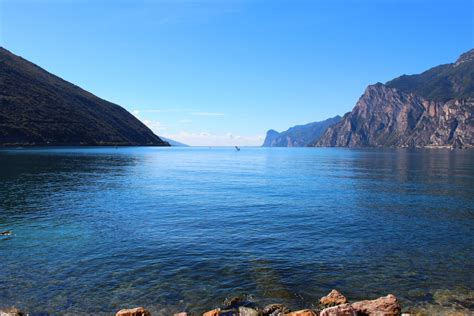 Fotos gratis : paisaje, mar, costa, árbol, naturaleza ...