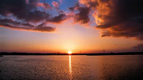 Fotos gratis : paisaje, mar, naturaleza, Oceano, horizonte ...