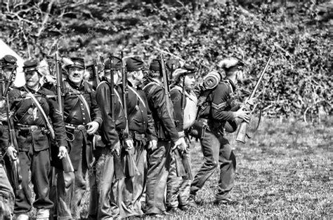 Fotos: guerra de secesion americana | guerra civil ...