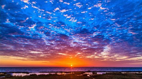 Fotos Impresionantes Naturaleza