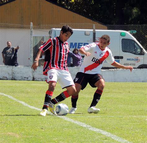 Fotos Inferiores Chacarita vs River Plate   Taringa!