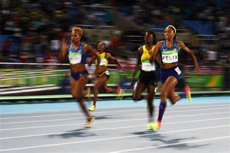 Fotos: Juegos Olímpicos de Río 2016, día 10 | Deportes ...