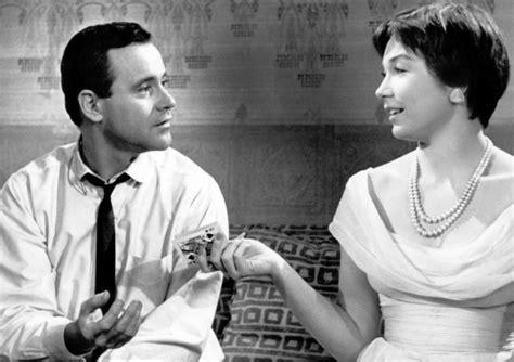 Fotos: Las mejores películas románticas de la historia ...