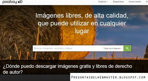 Fotos Libres De Derechos De Autor Gratis