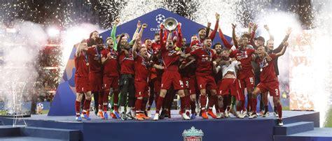 Fotos: Liverpool: Celebraciones del campeón de la ...