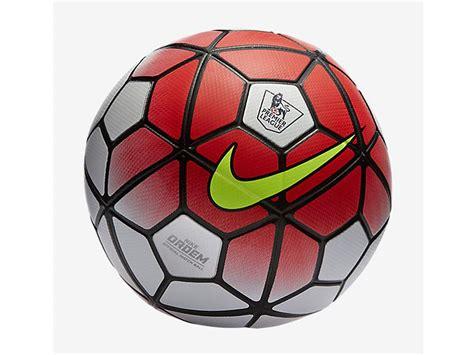 Fotos: Los balones de los principales campeonatos de ...